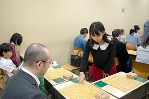 第4回将棋文化検定レポート_18