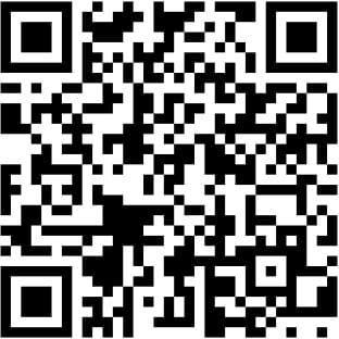 パスマーケットのページへ飛ぶQRコード