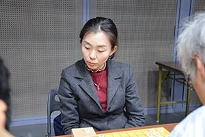 第113回職団戦_14