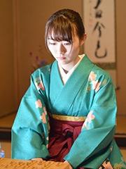 第12回白瀧あゆみ杯決勝_01
