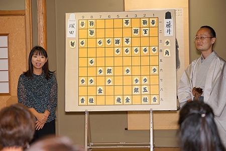 第12回白瀧あゆみ杯決勝_04