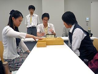 第12回白瀧あゆみ杯準決勝_02