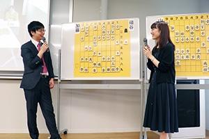 13shirataki20190914-3.jpg