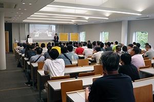 13shirataki20190914-4.jpg