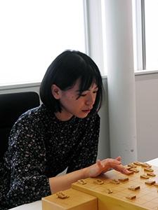 13shirataki20190914-6.jpg