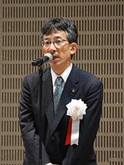 東日本大会開催報告_03