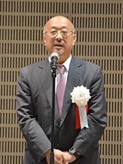 東日本大会開催報告_04
