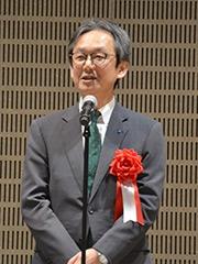 東日本大会開催報告_05