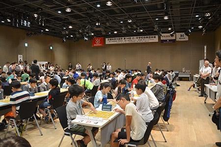 東日本大会開催報告_06