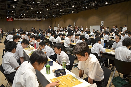 東日本大会開催報告_07