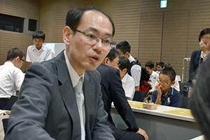 東日本大会開催報告_08