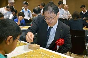 東日本大会開催報告_09