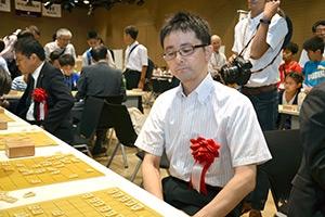 東日本大会開催報告_10