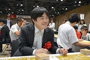 東日本大会開催報告_11
