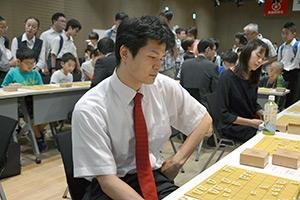 東日本大会開催報告_12