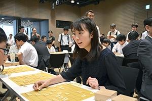 東日本大会開催報告_13