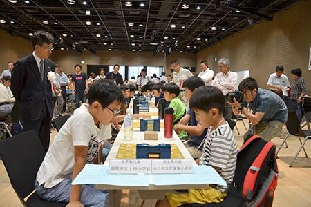 東日本大会開催報告_14