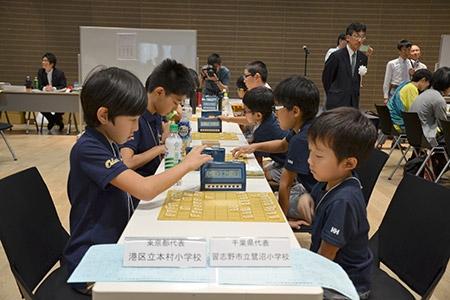 東日本大会開催報告_15