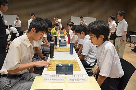 東日本大会開催報告_17