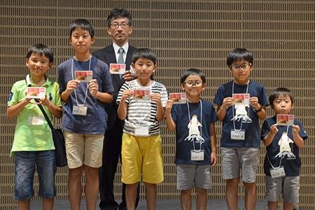 東日本大会開催報告_18