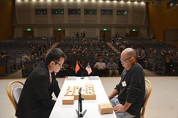 第7回国際将棋フォーラム_01