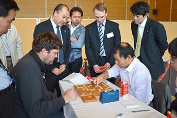 第7回国際将棋フォーラム_02