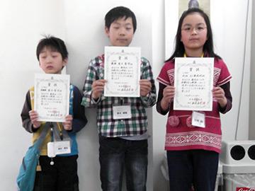 春休みこども将棋大会_03