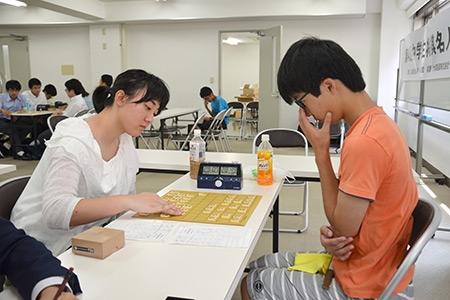 第43回中学生将棋名人戦_05