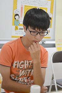 第43回中学生将棋名人戦_07