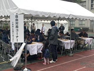 銀座将棋まつり開催報告_02
