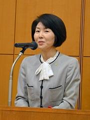 第50期女流アマ名人戦開催報告_01