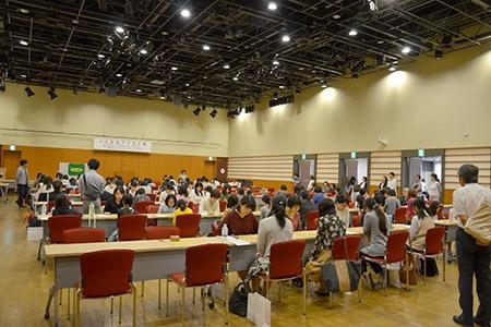 第50期女流アマ名人戦開催報告_02