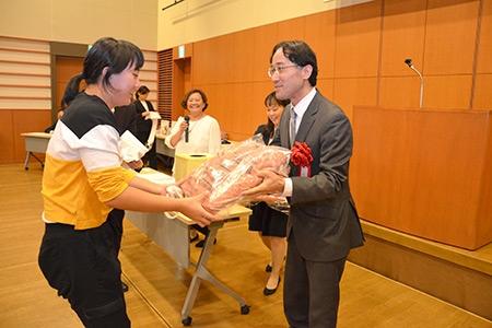 第50期女流アマ名人戦開催報告_05