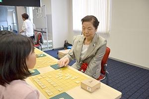 第50期女流アマ名人戦開催報告_09