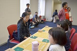 第50期女流アマ名人戦開催報告_10