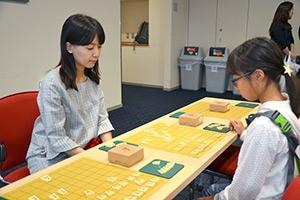 第50期女流アマ名人戦開催報告_12