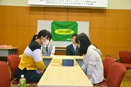 第50期女流アマ名人戦開催報告_13