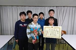 第12回関東中学団体戦の結果_01