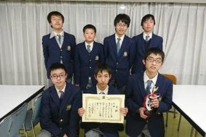 第12回関東中学団体戦の結果_03