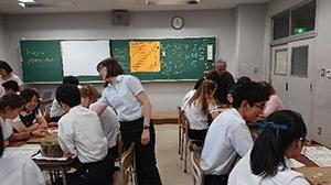 学校教育レポート_03