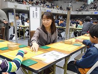 第14回U-18将棋スタジアム結果報告_09