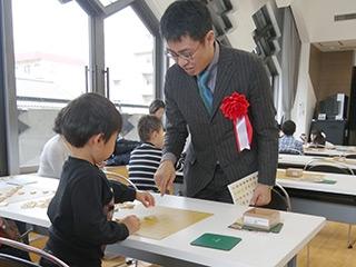 第14回U-18将棋スタジアム結果報告_11