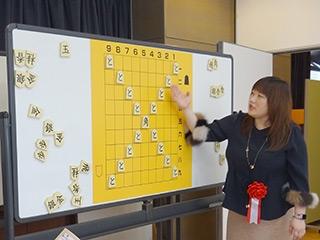 第14回U-18将棋スタジアム結果報告_12