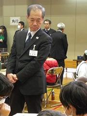 足立区小学校団体戦結果報告_02