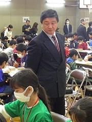 足立区小学校団体戦結果報告_04
