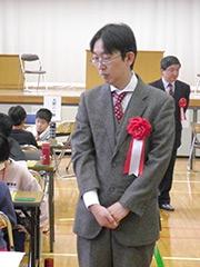 足立区小学校団体戦結果報告_05
