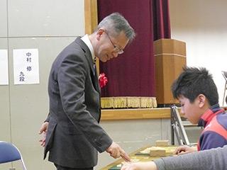 足立区小学校団体戦結果報告_06