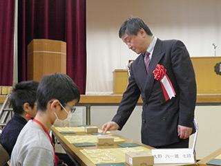 足立区小学校団体戦結果報告_07
