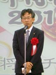 第9回上州将棋祭りの模様_03