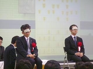 第9回上州将棋祭りの模様_09